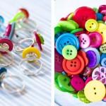 5 ایده برای استفاده مفید از دکمه های تا به تا