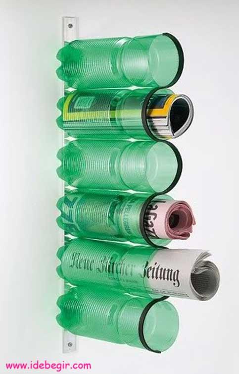 بطری (2)
