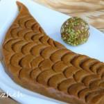 تزئین-حلوا-سفره-افطار (2)