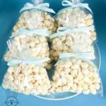 تزئین خوراکی برای جشن (13)
