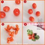 تزئین-خوراکی -ها (3)