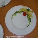 تزئین-خوراکی -ها (5)