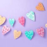 تزئین خونه برای روز ولنتاین-روز عشق (10)