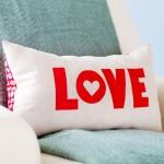 تزئین خونه برای روز ولنتاین-روز عشق (11)