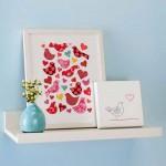 تزئین خونه برای روز ولنتاین-روز عشق (12)