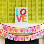 تزئین خونه برای روز ولنتاین-روز عشق (13)