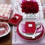 تزئین خونه برای روز ولنتاین-روز عشق (2)