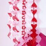 تزئین خونه برای روز ولنتاین-روز عشق (3)