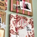 تزئین خونه برای روز ولنتاین-روز عشق (5)