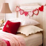 تزئین خونه برای روز ولنتاین-روز عشق (7)