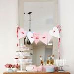 تزئین خونه برای روز ولنتاین-روز عشق (9)