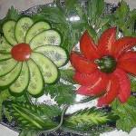 تزئین-سالاد-سفره-آرایی (2)