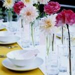 تزئین میز (1)