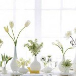 تزئین میز (2)