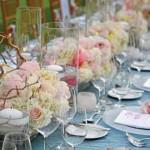 تزئین میز (4)