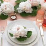 تزئین میز (7)