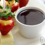 9 ایده خوشمزه با میوه