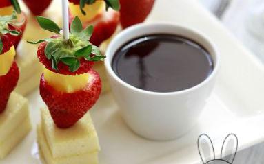 تزئین-میوه-میوه-آرایی-ایده-های-خوشمزه (2)