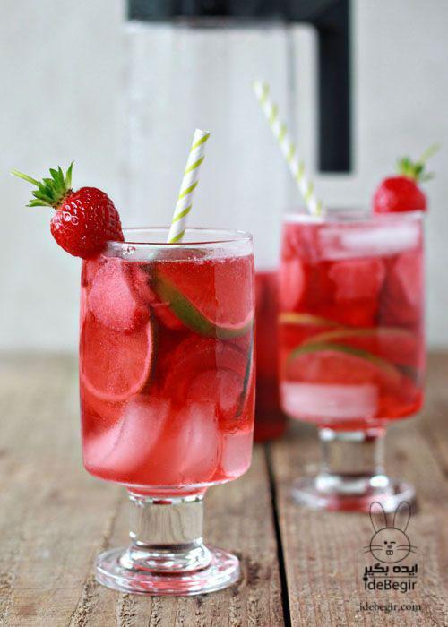 تزئین-نوشیدنی (16)