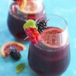 تزئین نوشیدنی (2)