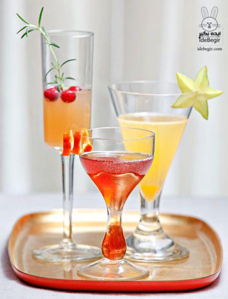 تزئین-نوشیدنی (2)
