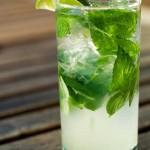 تزئین نوشیدنی (7)