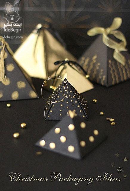 تزئین هدیه (1)