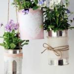 تزئین گیاهان (6)