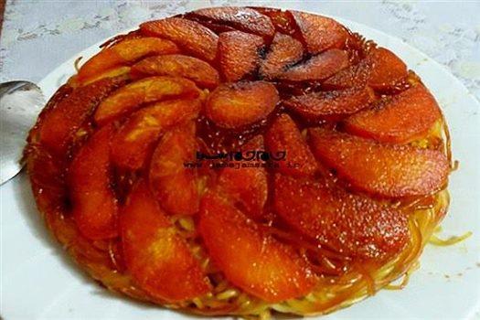 ته-دیگ-سیب-زمینی-اشپزی