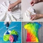خلاقیت-مدل-لباس (2)