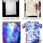 خلاقیت-مدل-لباس (3)