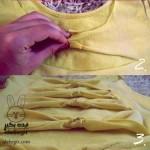 خلاقیت-مدل-لباس (4)