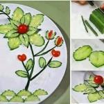 خوراکی آشپزی (3)