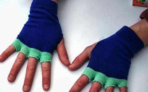 درست-کردن-دستکش (5)