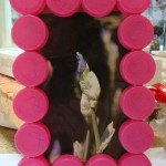 در بطری (6)