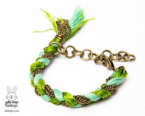 دستبند (1)