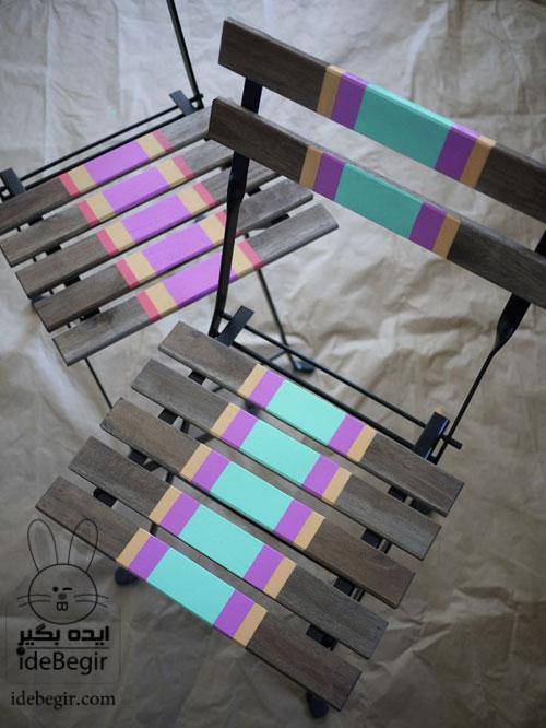 رنگ کردن (5)