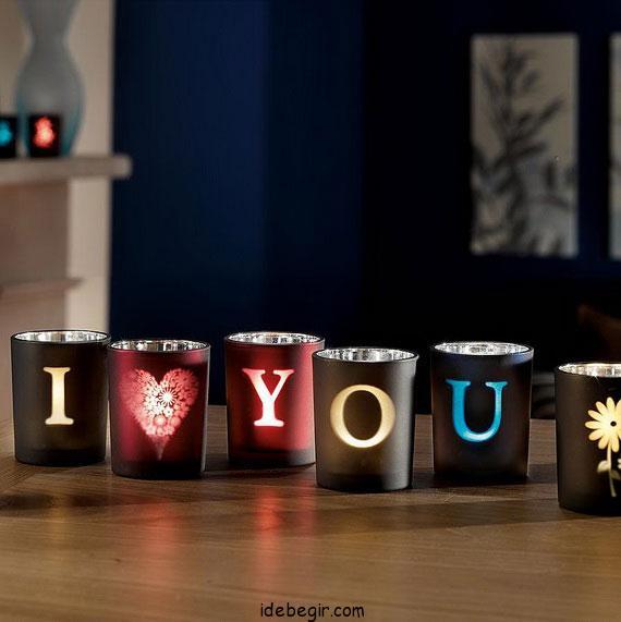 روز عشق شمعی (1)
