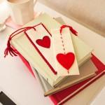 ایده های کوچک اما دوست داشتنی برای روز عشق