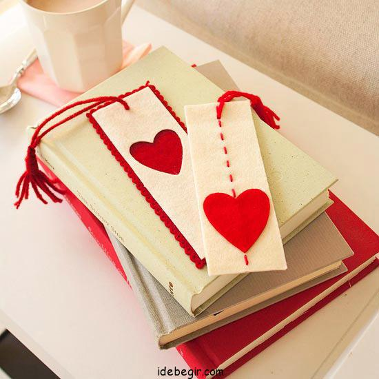 روز عشق- ولنتاین (6)