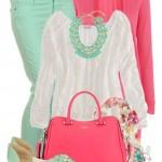 ست لباس (1)