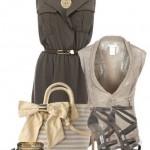 ست لباس (13)