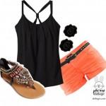 ست لباس (3)