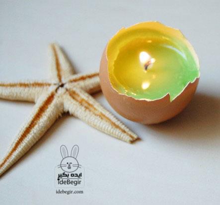شمع (5)