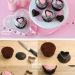 شیرینی (2)