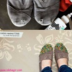 طراحی روی کفش 2 (1)