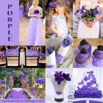 عروسی بنفش (11)
