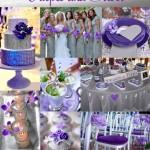 عروسی بنفش (3)