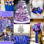 عروسی بنفش (4)