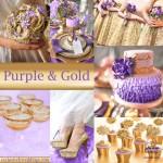 عروسی بنفش (5)